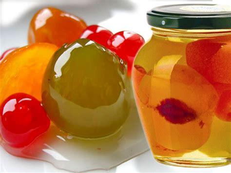 mostarda di frutta mantovana la mostarda di cremona alimentipedia enciclopedia degli