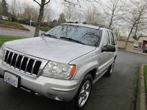 Jeeps For Sale 5000 Used Cars For Sale Oodle Marketplace
