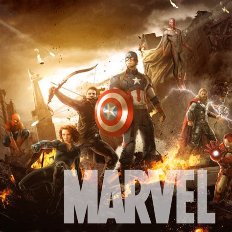 marvel film news upcoming marvel movies
