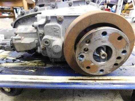 Grand Cherokee 3 0 Crd Probleme by Jeep Grand Cherokee Iii 3 Wh Wk Bj 05 10 3 0 Crd Getriebe