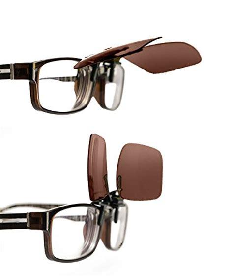 Obral Kacamata Eyewear Sunglasses Fashion Set Turkish polarized clip on flip up sunglasses set by elementsactive premium uv400 anti glare driving