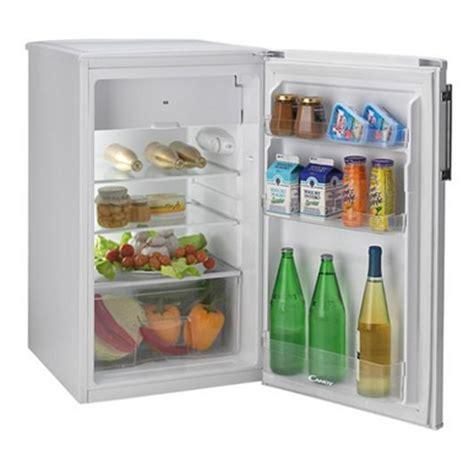 frigorifero sotto tavolo cfo 150 frigorifero sottotavolo offerte