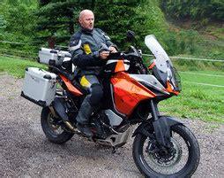 Motorrad Reiseenduro Modelle by Reiseenduros Wolfs Website 252 Ber Motorr 228 Der Und