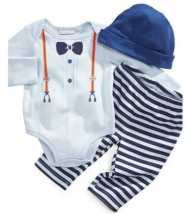 Baju Macis borong murah baju baby boys romper set