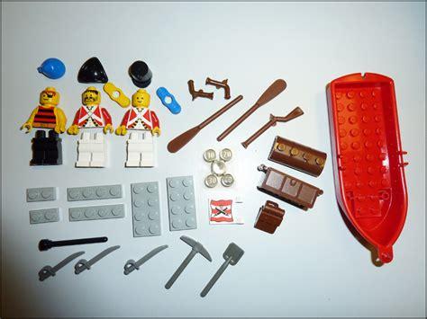 Part Lego Inverted Slove 1pcs review 6247 bounty boat lego eurobricks forums