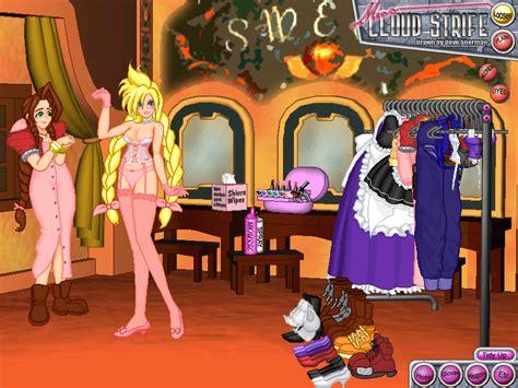 forced fem dress up games tg forced feminization dress newhairstylesformen2014 com