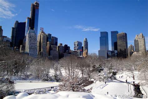 imagenes de nueva york invierno las 10 mejores actividades para hacer con ni 241 os durante el