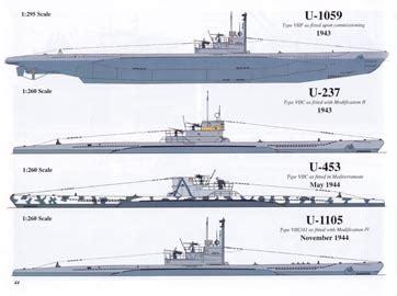 mstartzman / u boat (4)