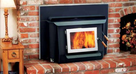 blaze king fireplace blaze king the princess insert wood insert features and