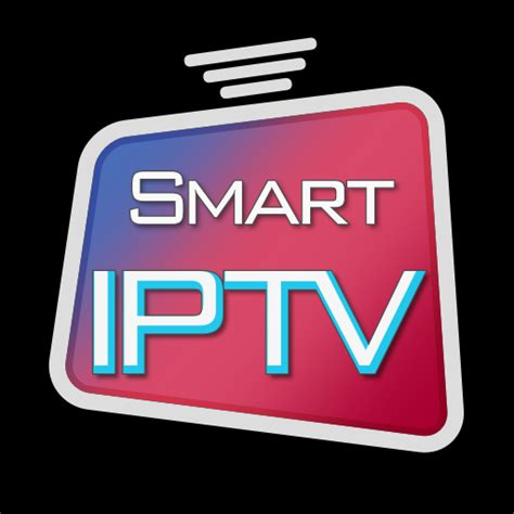 Android Iptv App by Smart Iptv Co Uk Appstore For Android
