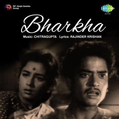 bad le sur badle kaise kaise ii song from barkha mp3 or
