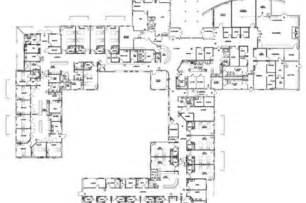 General Hospital Floor Plan Small Veterinary Hospital Floor Plans Friv5games Me