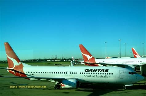 how to find cheap domestic flights in australia