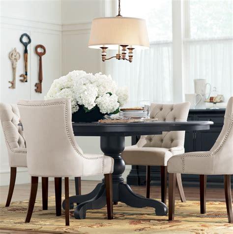 dining room table design ideas dining room design ideas 50 inspiration dining tables