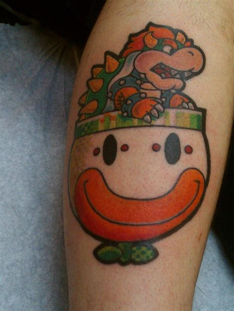 bowser tattoo 17 best images about on buddhists
