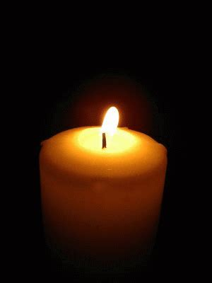 A Candle Loses Nothing By Lighting Another Candle Light A Virtual Prayer Candle Prayers Catholic Online