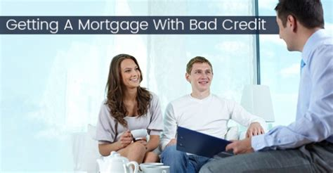 getting a house loan with bad credit getting a house loan with bad credit 28 images will bad credit stop you from