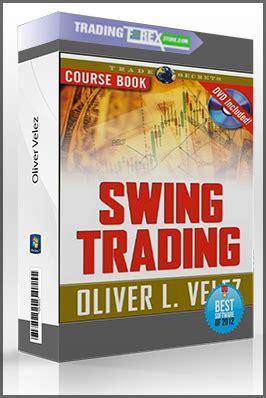 best book on swing trading pristine oliver velez swing trading tactics 2001