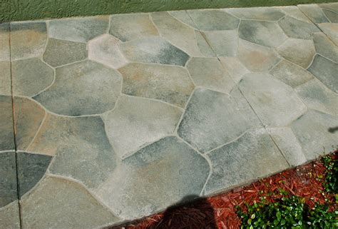 tile that looks like flagstone tile design ideas
