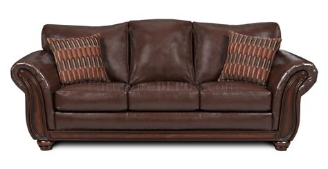 soft leather sectional sofa vintage soft bonded leather sofa loveseat set w flair arms