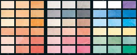 mazzette colori per interni fabulous mazzetta colori pareti pdf italia gamma stilnovo