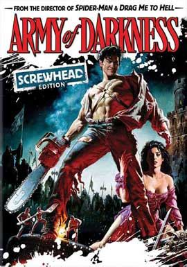 film evil dead 3 army of darkness movie posters from movie poster shop