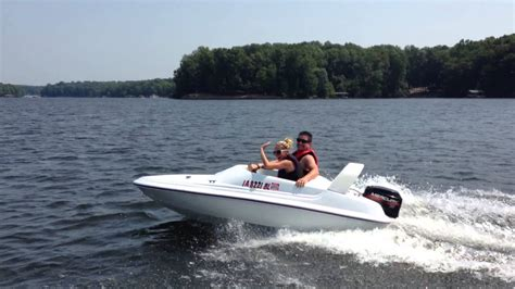 mini oil boat optimax oil for better boating this summer outboard