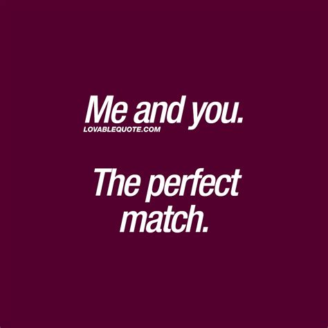 Quotes For You And Me lovable you and me quotes great quotes for you