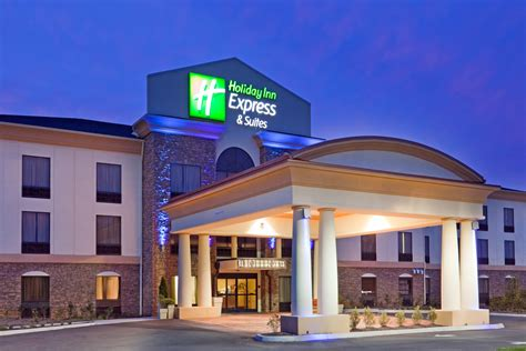 waffle house papermill holiday inn express suites knoxville west papermill dr