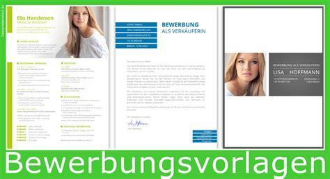 Lebenslauf Formatierungen Initiativbewerbung Vorlage In Word Zum Herunterladen