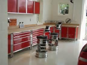 custom garage designs design and furnished vault our cool garages car interior