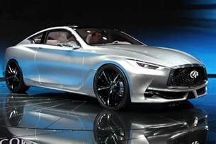 new cars coming out in 2015 7 new luxury cars coming out for 2016 autotrader
