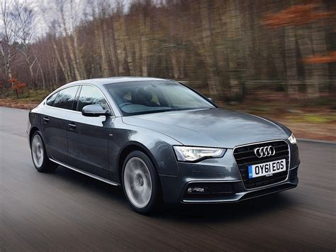 how to learn all about cars 2011 audi tt engine control audi a5 sportback specs 2011 2012 2013 2014 2015 2016 2017 2018 autoevolution