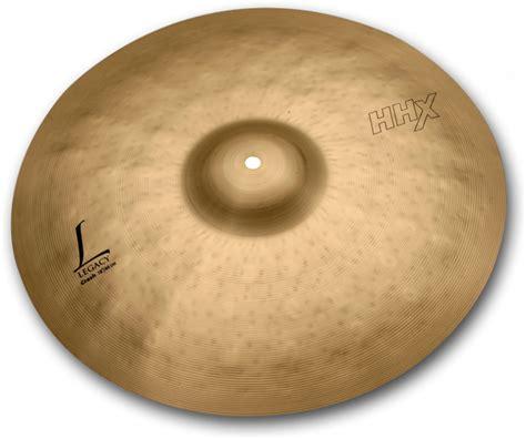 Sabian Cymbal Hhx 18 sabian hhx legacy crash cymbal 18 inch mcquade