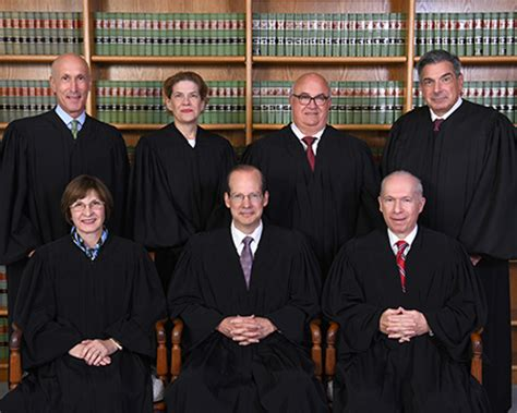 supreme court of new jersey