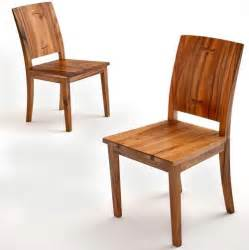 Design For Wood Dining Chairs Ideas Dining Chairs Archives Page 2 Of 2 Woodland Creek Furniture