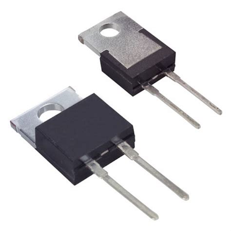 schottky diode power supply schottky diode for power supply 28 images 1n5824 schottky rectifier diode schottky 7 5a 45v