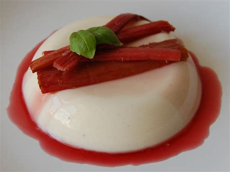 panna cotta 301 moved permanently