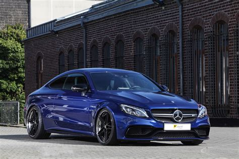 cars mercedes best cars and bikes team reveals a menacing mercedes amg