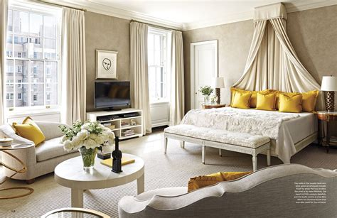 1920s interior design trends trends 2015 master bedroom furniture ideas home decor