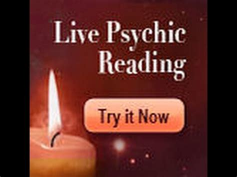 free psychic chat room free psychic chat rooms