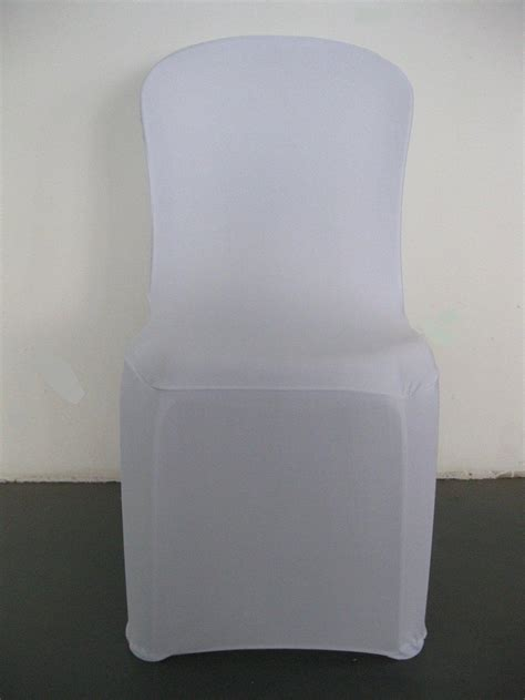 plastic chair covers for recliners 200gsm thick spandex fabric plastic chair cover various
