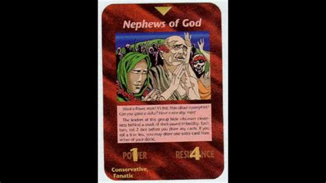 illuminati new world order card all cards nwo illuminati card view all the cards in this