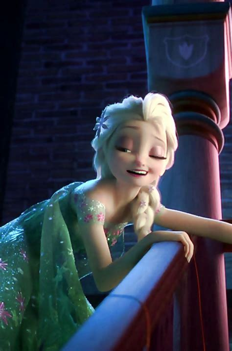 Elsa Frozen Fevern 2 Can Sing Song 103 best images about frozen fever on