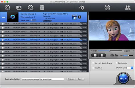 mp4 to mp3 converter no download macx free dvd to mp4 converter for mac free convert and