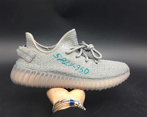 new yeezy sneakers 2018 adidas yeezy boost 350 v2 moonrock sneakers for sale