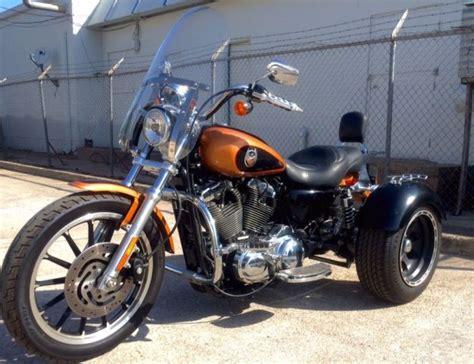 105th Anniversary Harley Davidson by 105th Anniversary Harley Davidson Softail Deluxe Harley