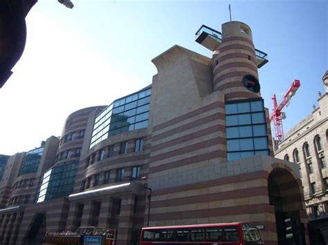 postmodern architecture pomo buildings designs e