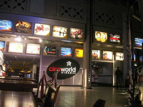 cineworld film quiz high wycombe picturehouse central in london gb cinema treasures