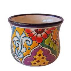 Pot Designs by Gallery For Gt Mexican Pots